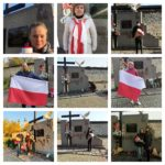 День независимости Польши 2020